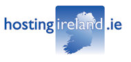 Hosting Ireland - Domain Registration & Web Hosting Company Ireland